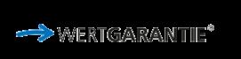 Die Handyreparaturwerkstatt - Wertgarantie - Handyversicherung